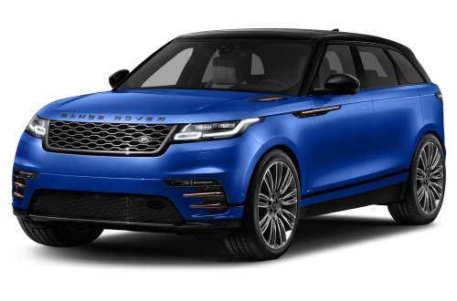 2018 Range Rover velar review and Release date