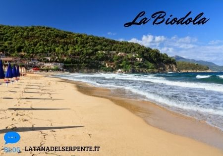 Quali sono le spiagge più belle dell'isola d'Elba