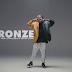 VIDEO | Ronze Ft. Moni Centrozone & Young Lunya – Huruma (Remix)