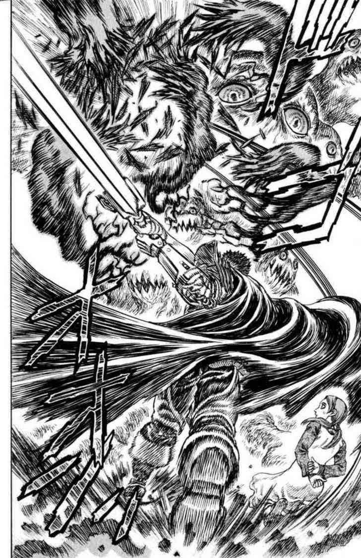 Komik berserk 110 - chapter 110 111 Indonesia berserk 110 - chapter 110 Terbaru 27|Baca Manga Komik Indonesia|