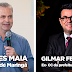 Gilmar Ferreira, ligado ao prefeito de Maringá é denunciado na delegacia por calúnia contra assessor