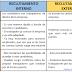 4. EL RECLUTAMIENTO Y LA SELECCIÓN DE PERSONAL