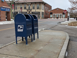 US House calls Postmaster General to testify