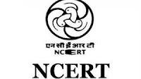 NCERT 2021 Jobs Recruitment Notification of Secretary Posts