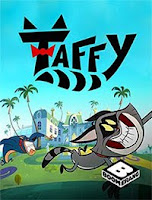 Taffy In Romana Dublat Episodul 1