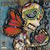 """Casket D. - """"HEALER"""" (Album)"""