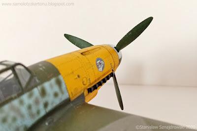 [Obrazek: Bf109F2Moelders%2B%252813%2529.jpg]