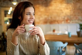 喝咖啡真的會讓人心悸嗎?真相原來是這樣