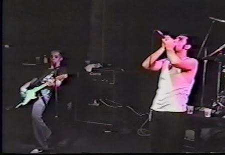 Heavy Soundboard Bootlegs Down Live Resurrection - Www imagez co