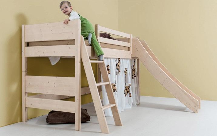 anzeige nat rlich schenken mit 4 better days und einer tollen verlosung zuckers e pfel. Black Bedroom Furniture Sets. Home Design Ideas