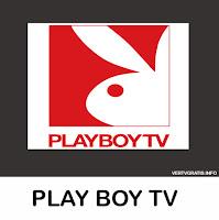 Canal PLAYBOY En Vivo