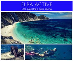 Outdoor Elba