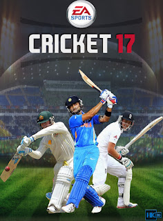 ea sports cricket 2017 free download pc game full version