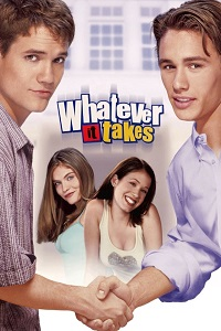 Watch Whatever It Takes Online Free in HD