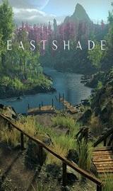 Eastshade - Eastshade Update.v1.02-PLAZA