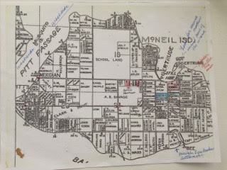 Mcneil Island Map Harbor History Museum Blog: McNeil Island