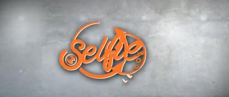 Canzone Selfie pubblicità con Simone Ventura - Musica spot Novembre 2016