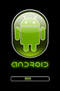 Cara Mengganti Boot Animation di Android