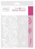 https://www.thermowebonline.com/p/gina-k-designs-stampnstencil-detail-stencil-autumn-wishes/crafts-scrapbooking_gina-k-designs_stampnstencil?pp=24