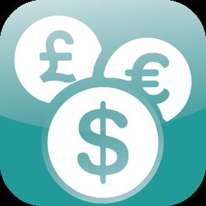 تحميل تطبيق بكام فى البنك لمعرفة اسعار العملات والذهب يوميا