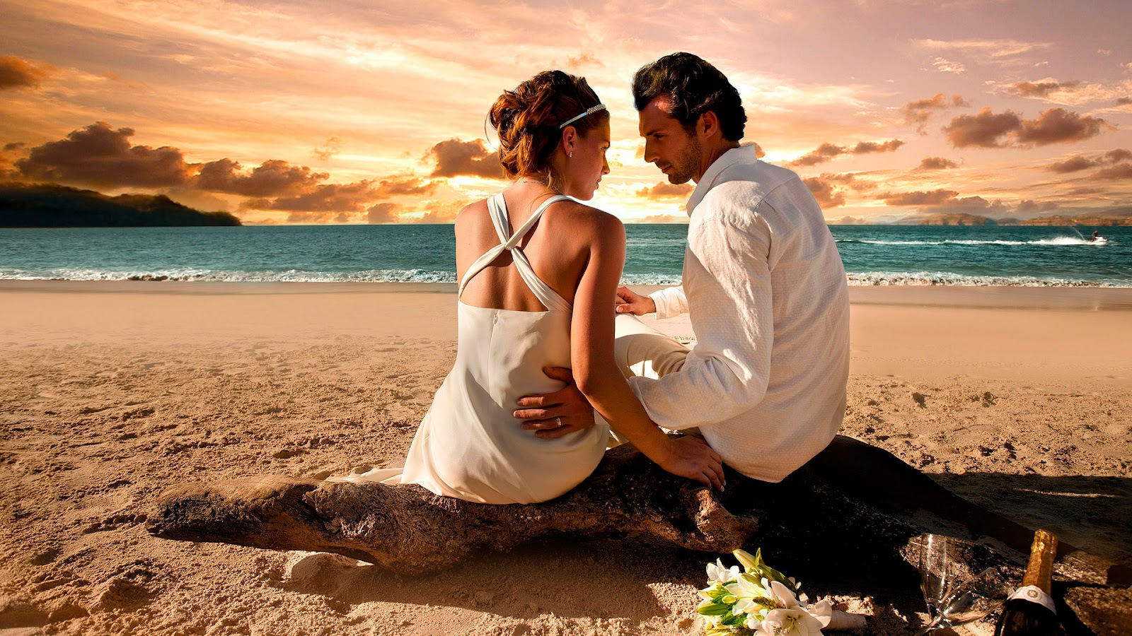 Download True Lovers 320 X 480 Wallpapers - 2153112 - Cяazy | mobile9