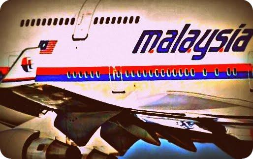 Hasil Forensik Jatuhnya Pesawat Malaysia Airlines MH17 Akan Dipublikasikan