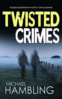 twisted crimes cover