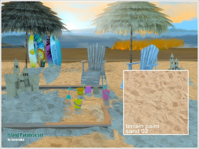 бассейн для Sims 4, пляж для Sims 4, Sims 4, пляжный декор, мебель для отдыха, для Sims 4, оформление бассейна, пляжный зонт для Sims 4, декор для бассейна, декор для Sims 4, песок для Sims 4, песчаные замки,