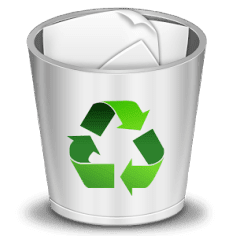 Easy Uninstaller Pro - Clean 3.0.4 APK