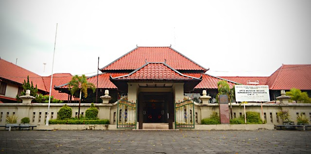 4 Tempat Bersejarah Di Yogyakarta Yang Menarik Dikunjungi Saat Libur Sekolah
