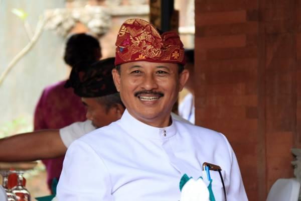 Disdagperin Bali Awasi dan Uji Produk Baja Tulangan Beton