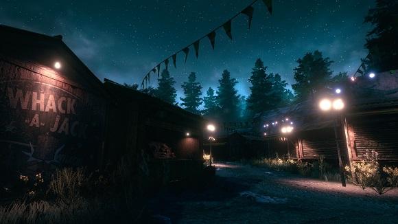 the-park-pc-screenshot-4