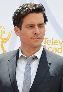 Rob James-Collier: biography, Age, height