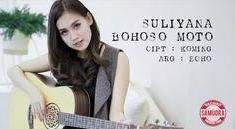 Suliyana Bohoso Moto