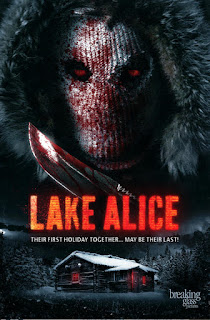 Download Film Lake Alice (2017) Subtitle Indonesia