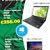 💻Big Deal σε ΕΠΩΝΥΜΑ Laptops 👀 👀 👀 👀 👀