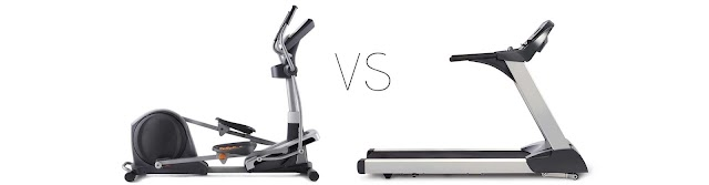 Exercise Bike Vs Tredmils Best Trainer To Help Chosse Your Soutable Machines