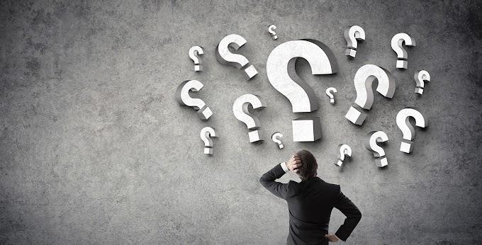 Những câu hỏi và lưu ý trước khi cài đặt Kali Linux