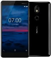 Download Nokia 7 Flash File |  Specification  |  File Size:2GB
