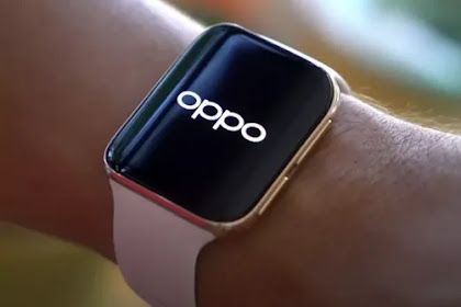 Oppo Watch Review With Pros and Cons - An Apple Watch Alternative?