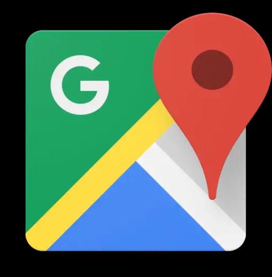 Cara menghapus riwayat perjalanan di google maps untuk ojeg online