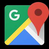Cara menghapus riwayat perjalanan di Google Maps