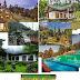 Resort Puncak Pass, Cipanas Puncak Dengan Sajian Alam Yang Menawan Hati