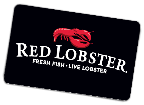 This 'broke' man was upset his woman didn't buy him Red Lobster