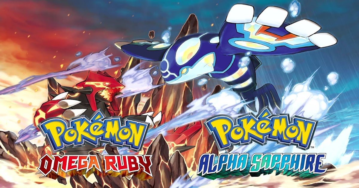 What is the best pokemon 3ds game : 3DS