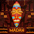 Salif Keita - Madan (Thakzin Remix) (2020) [Download]