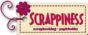https://scrappiness1.blogspot.com/2019/02/vinner-og-topp3-av-utfordring-1-nytt.html?showComment=1550766097505#c2433979840036293703