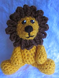 http://www.ravelry.com/patterns/library/timmy-the-tiny-lion