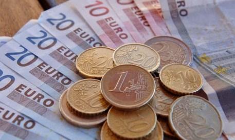 Definisi Pengertian Standar Moneter dan Jenisnya