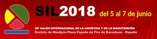 Salone Internazionale della Logistica e Manutenzione